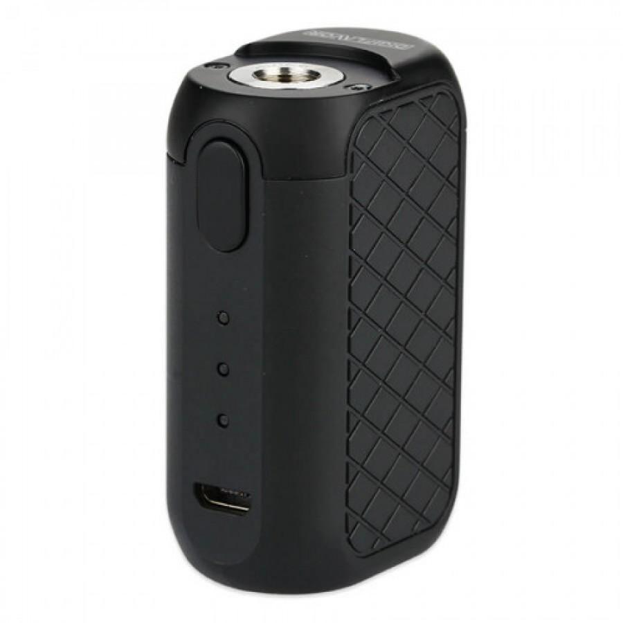 Ubox Batteria 1700mAh 28W