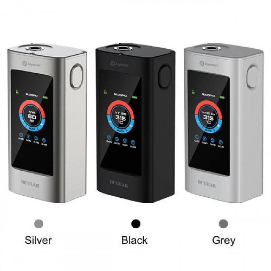 Ocular Touchscreen Battery 80W - 5000mAh