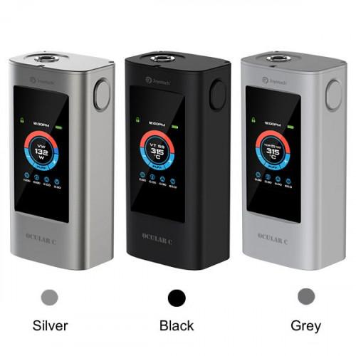 Ocular C Touchscreen Battery 150W