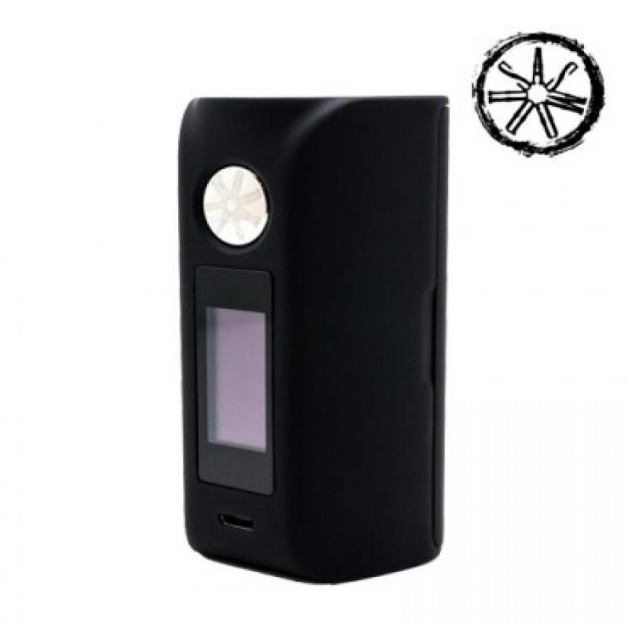 Minikin V2 180W Touch