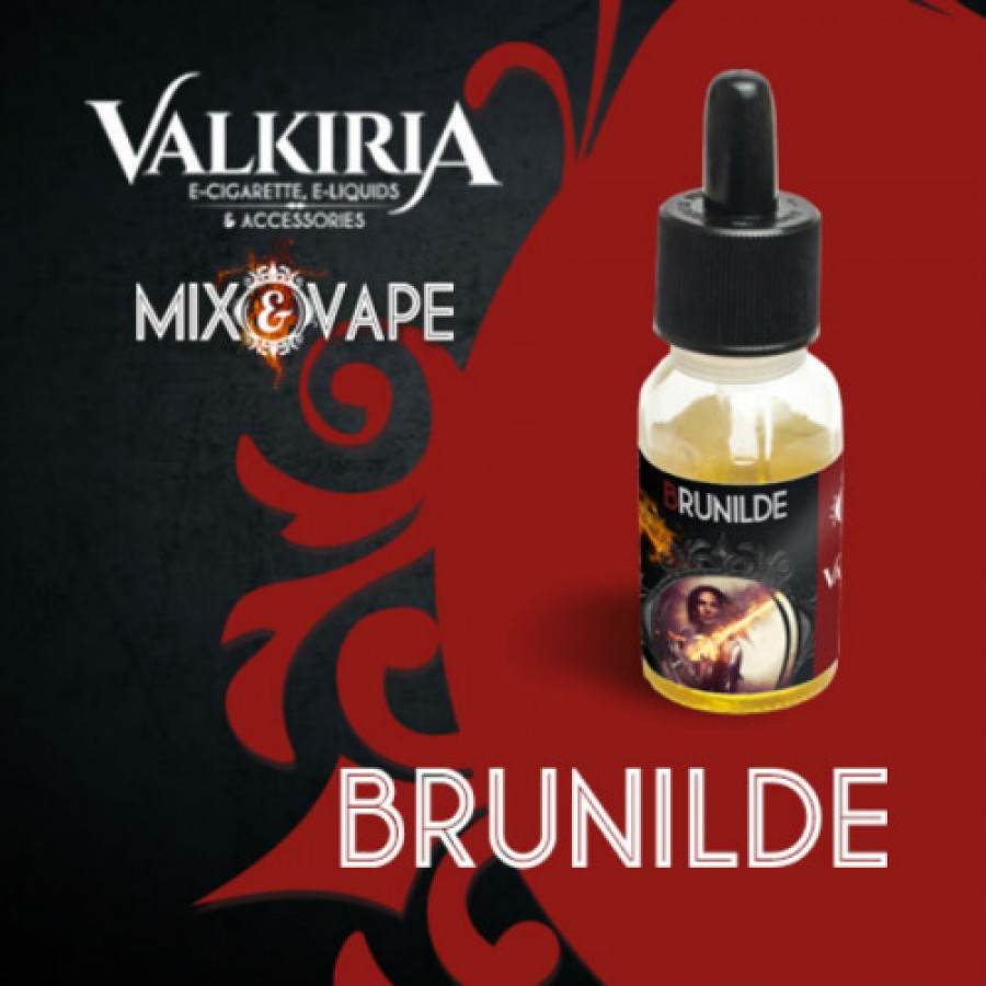 Brunilde 30ml