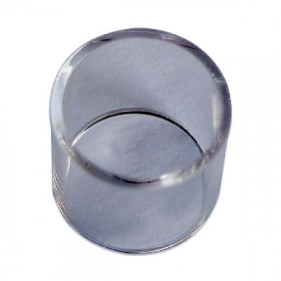 Melo 3 Mini - Pyrex Glass