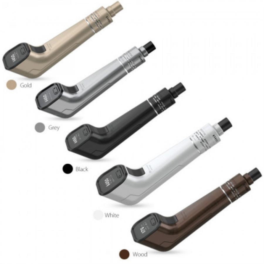 Elitar Pipe 75W