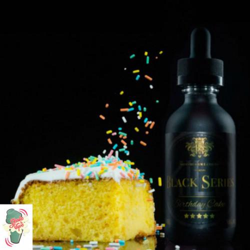 Birthday Cake Shake&Vape