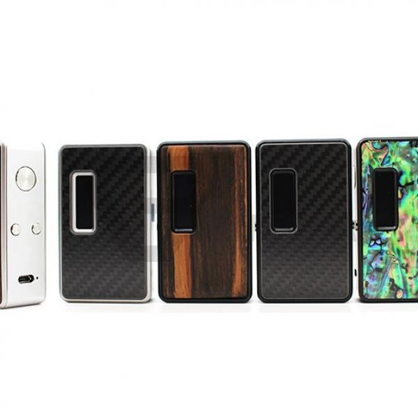 Epetite DNA 60