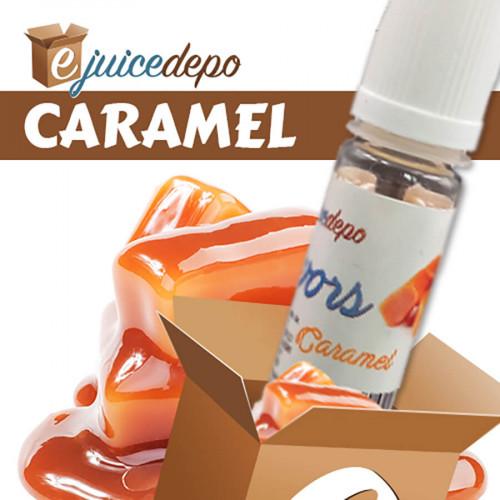 Aroma Caramel 15ml