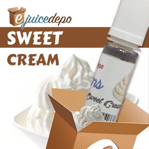 Aroma Sweet Cream 15ml