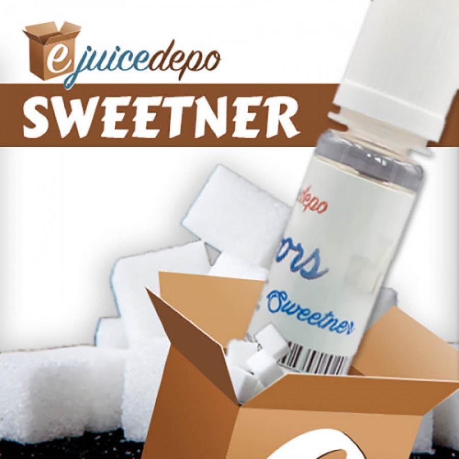 Aroma Sweetener 15ml
