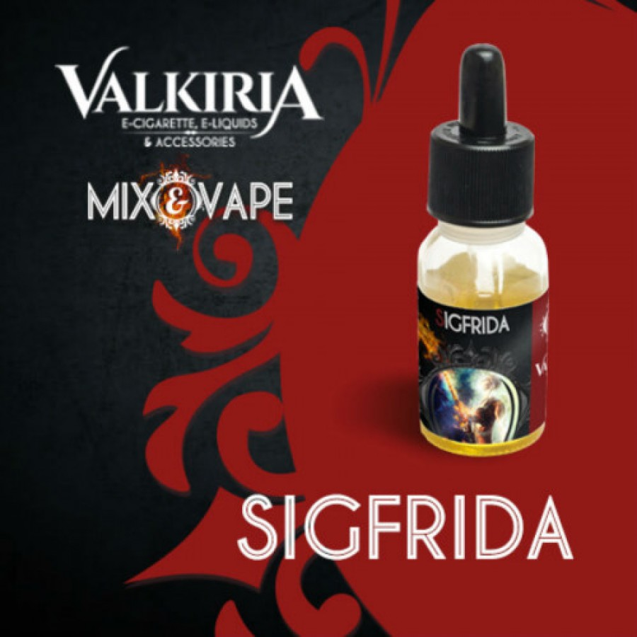 Sigfrida 30ml