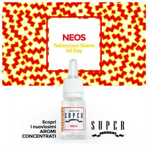 Aroma Neos 10ml