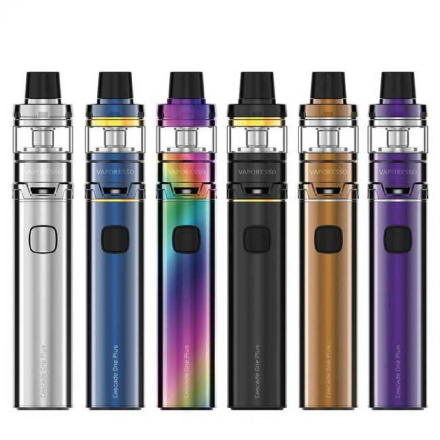 Vaporesso Kit Cascade One Plus