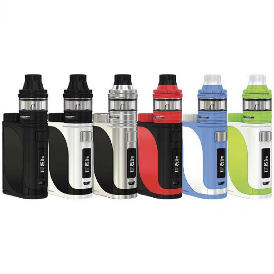 Eleaf - Kit iStick Pico 25