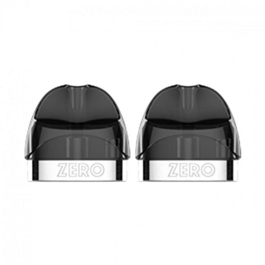 Vaporesso - Renova Zero Pod 2ml (2 pz)