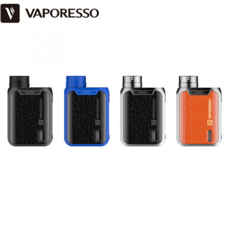 Swag TC Battery 80W