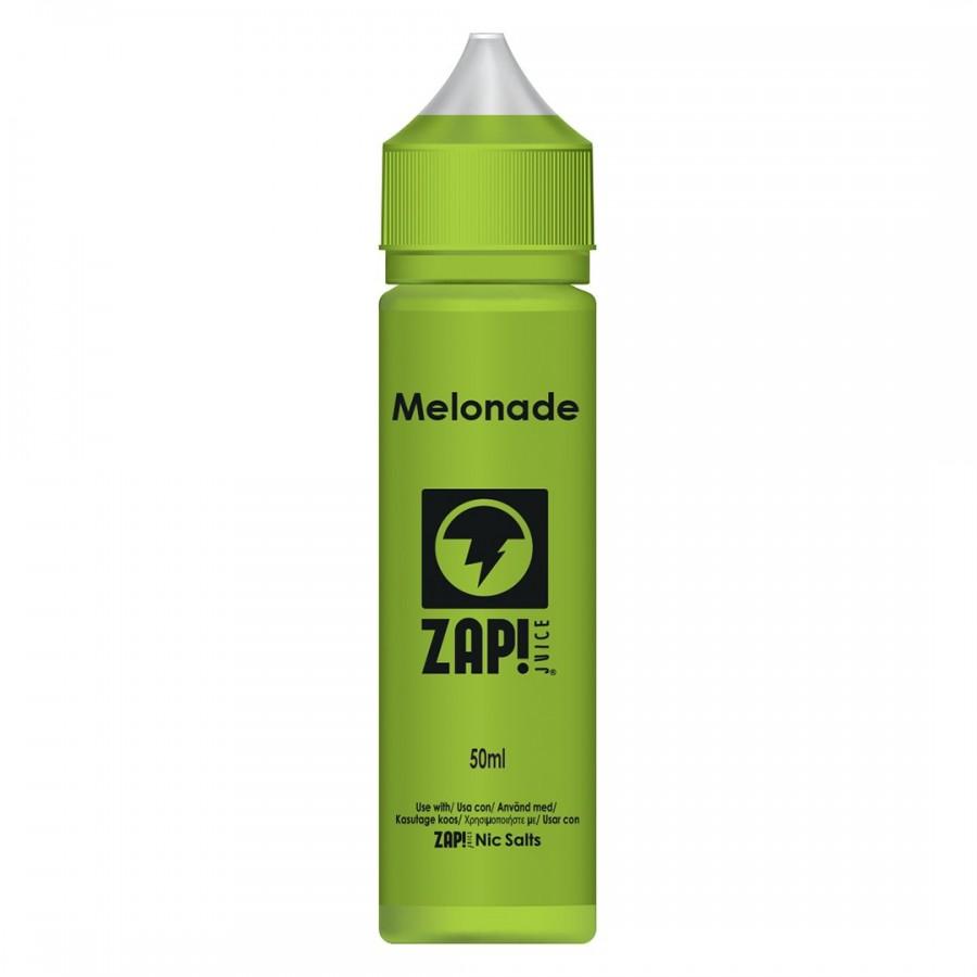 ZAP! - Melonade 50ML