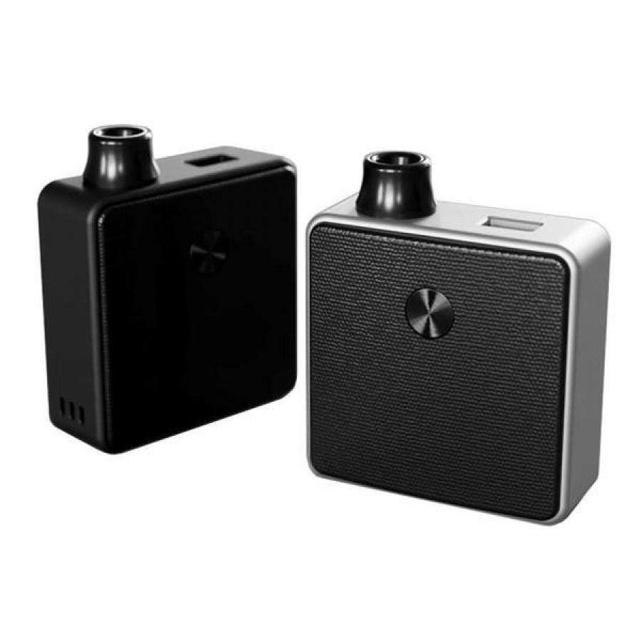 Bantam Box 30W - SXK
