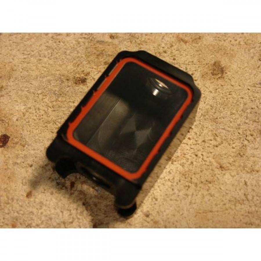 Boro Black R4 - Billet Box