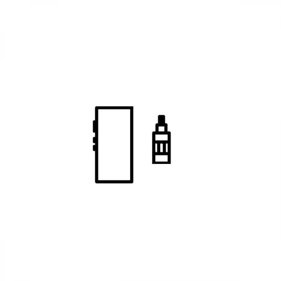 Kit Box + Atom