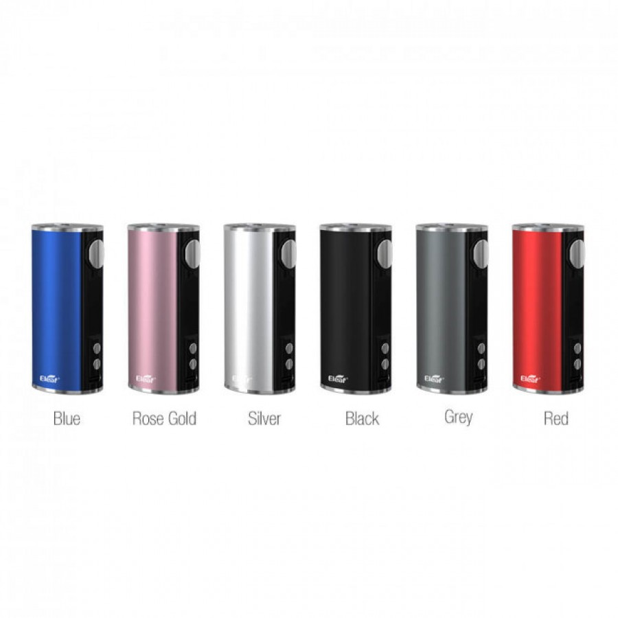 Eleaf - iStick T80 Battery Mod 3000mAh
