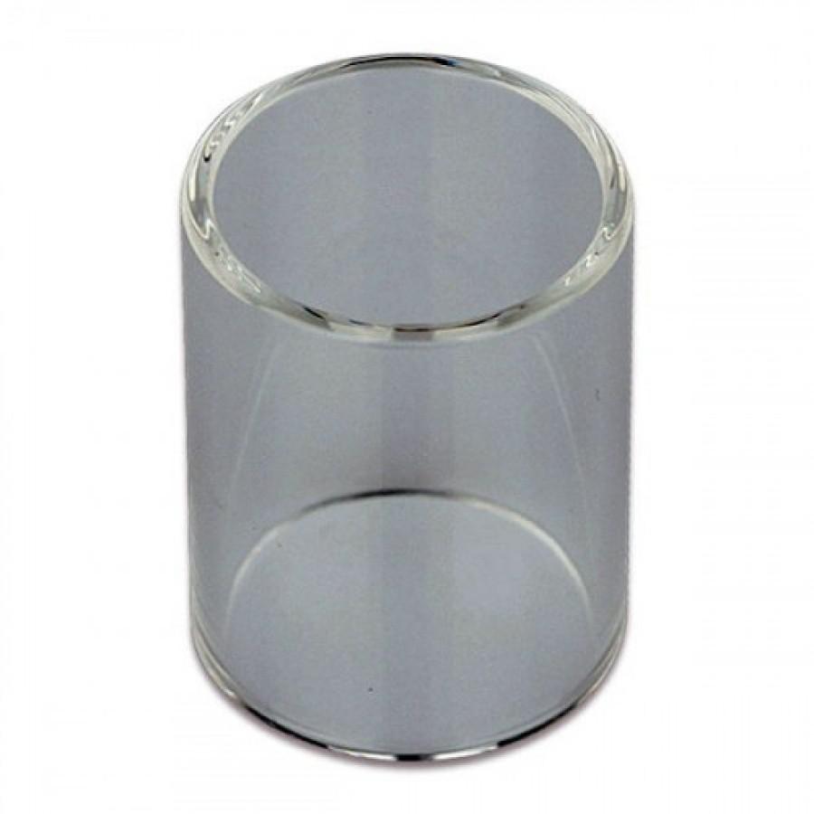 Melo 3 - Pyrex Glass