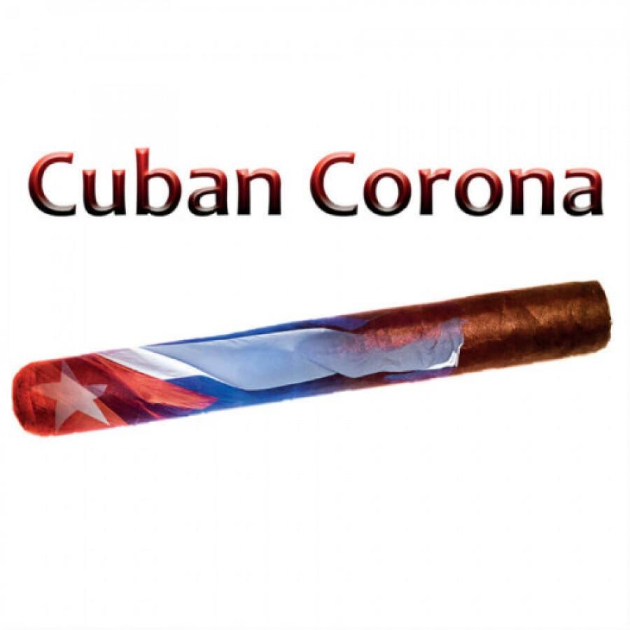 Aroma Signature Cuban Corona 10ml