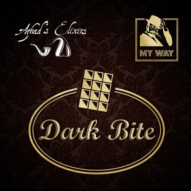 Azhad's Elixirs - Aroma Dark Bite 10ml