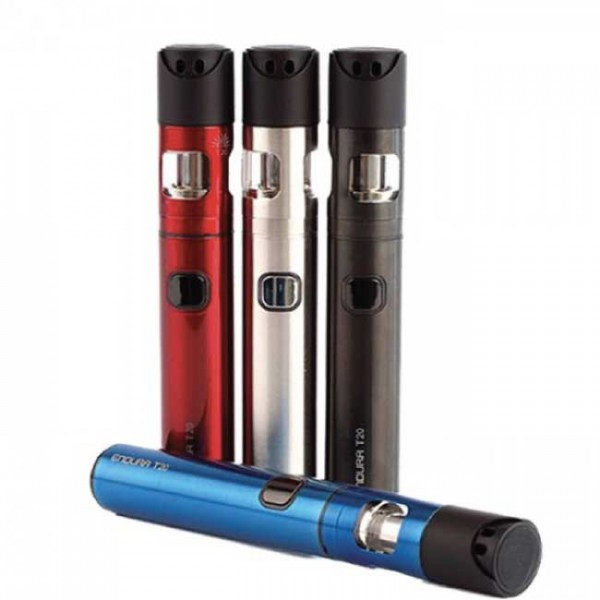 Innokin Kit Endura T20