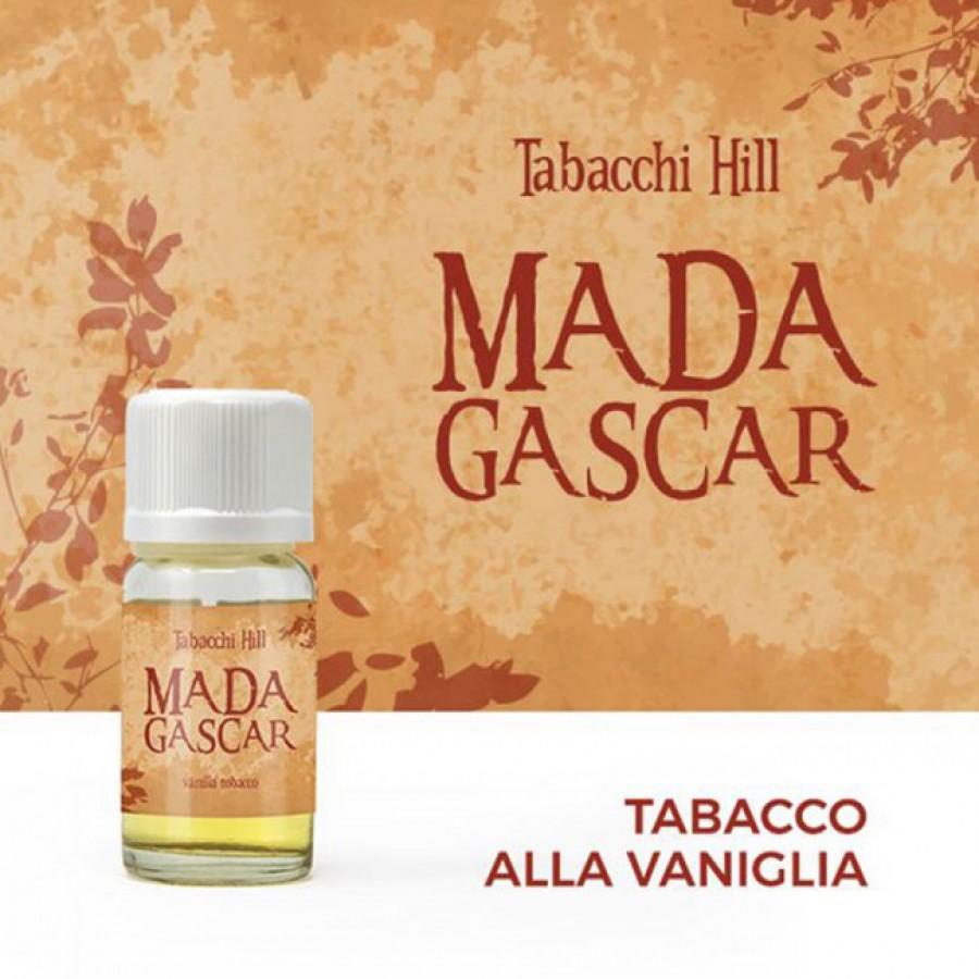 Super Flavor Aroma - Madagascar 10ml