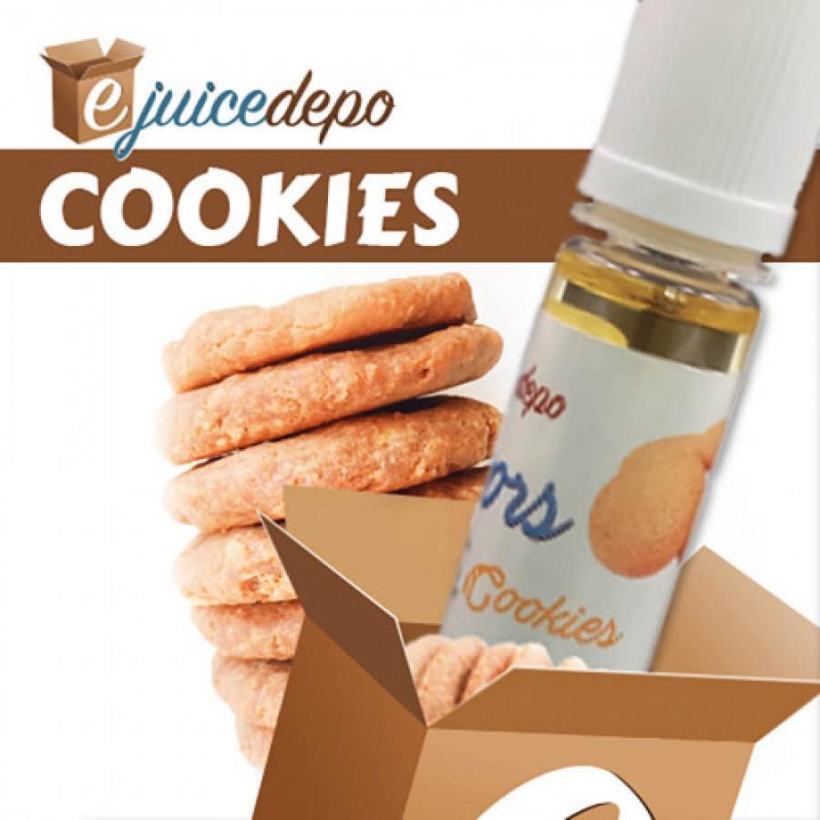 Aroma Cookies 15ml