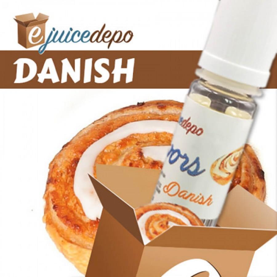 Aroma Danish 15ml
