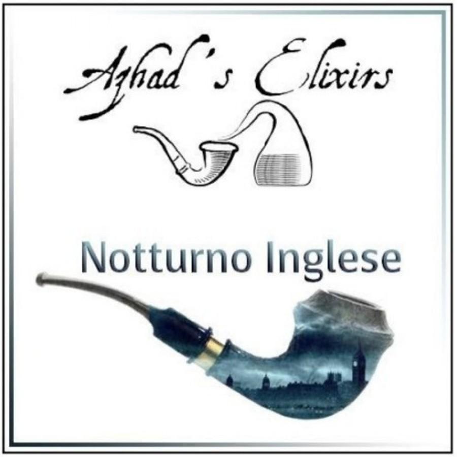 Aroma Notturno Inglese 10ml