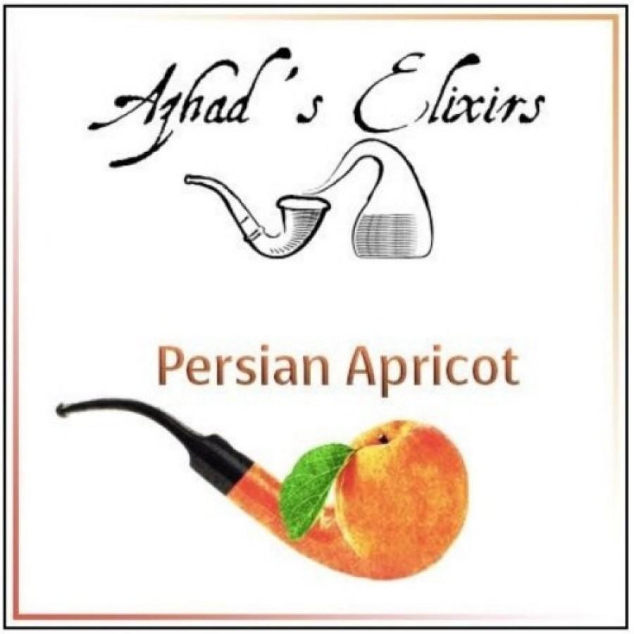 Aroma Persian Apricot 10ml