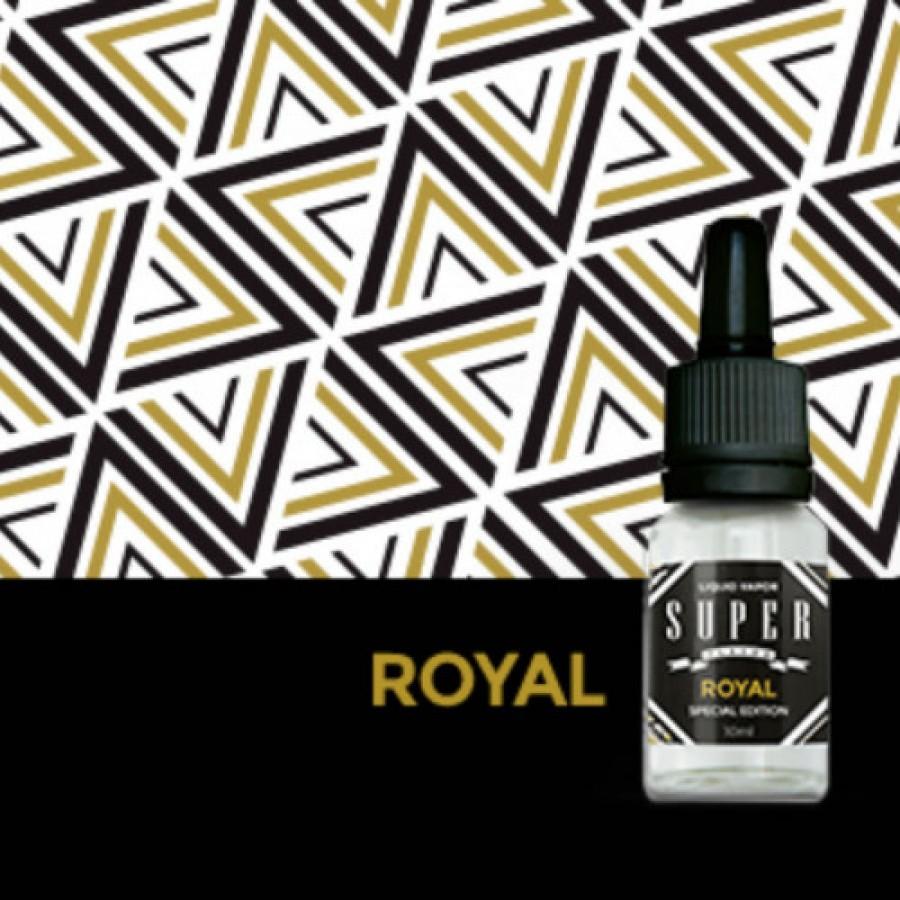 Aroma Royal 10ml