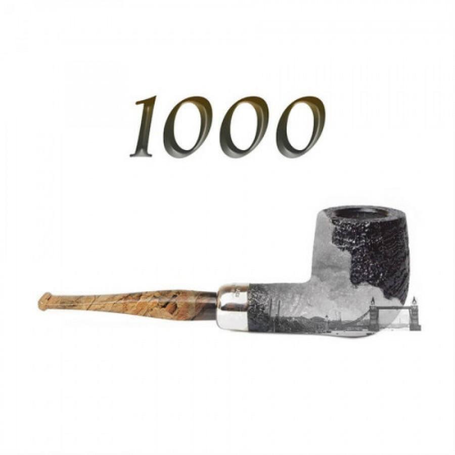 Aroma Signature 1000 10ml