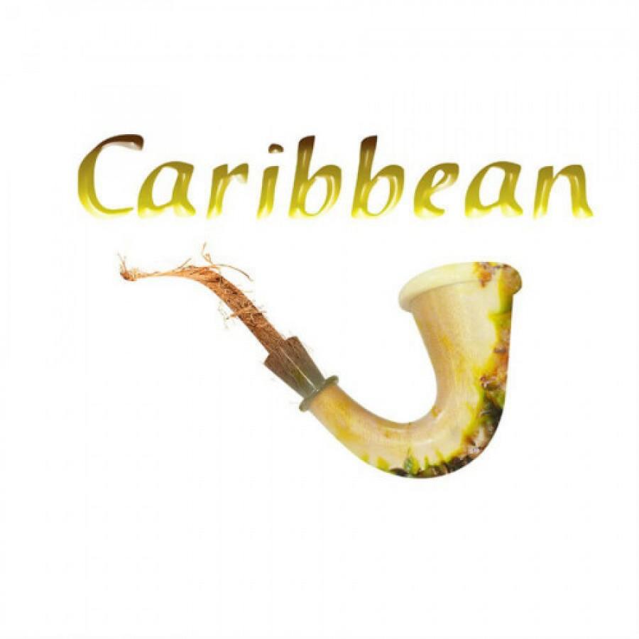 Aroma Signature Caribbean 10ml