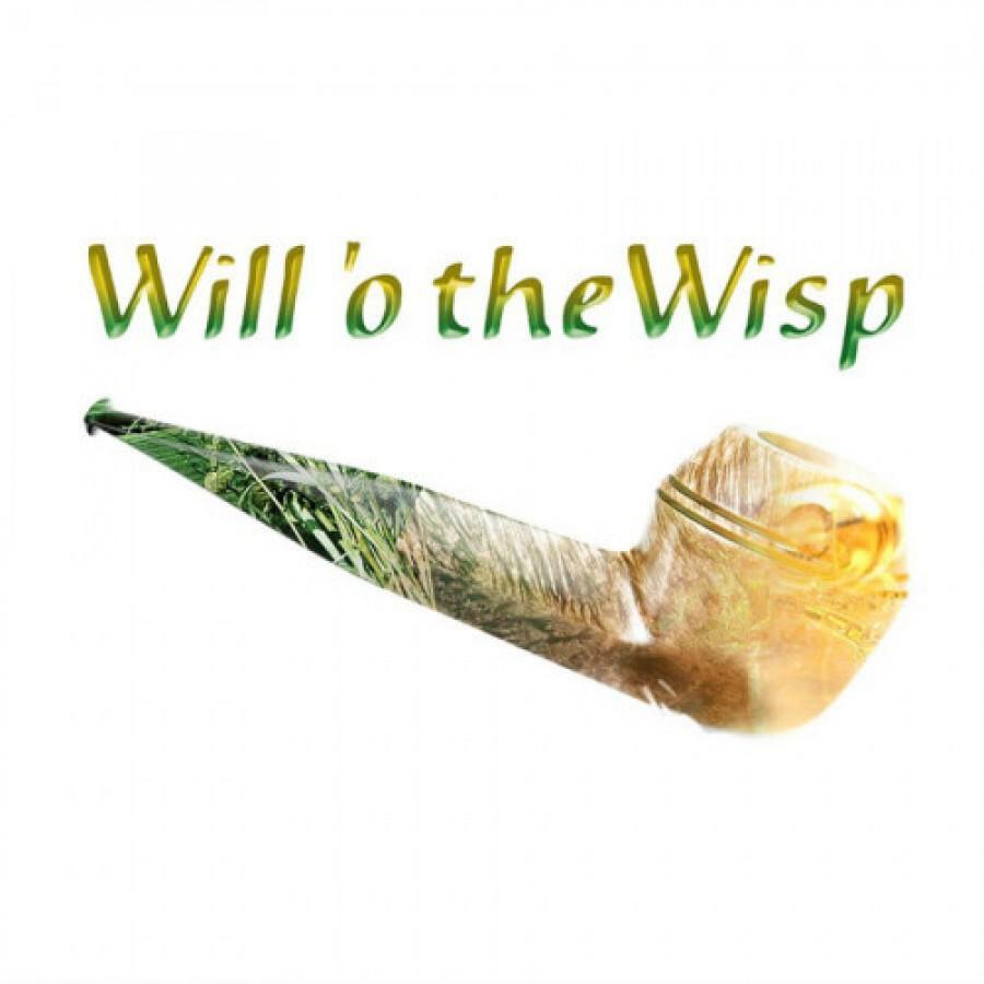 Aroma Signature Will 'O Wisp 10ml