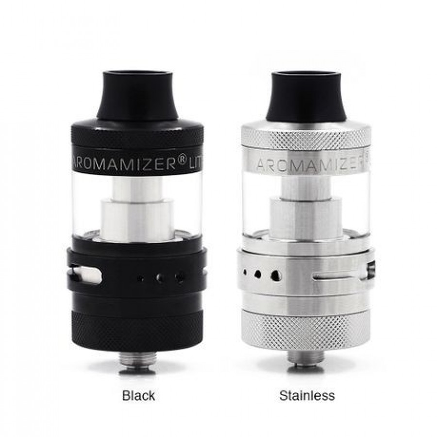 Steam Crave - Aromamizer Lite RTA 23mm 3,5ml