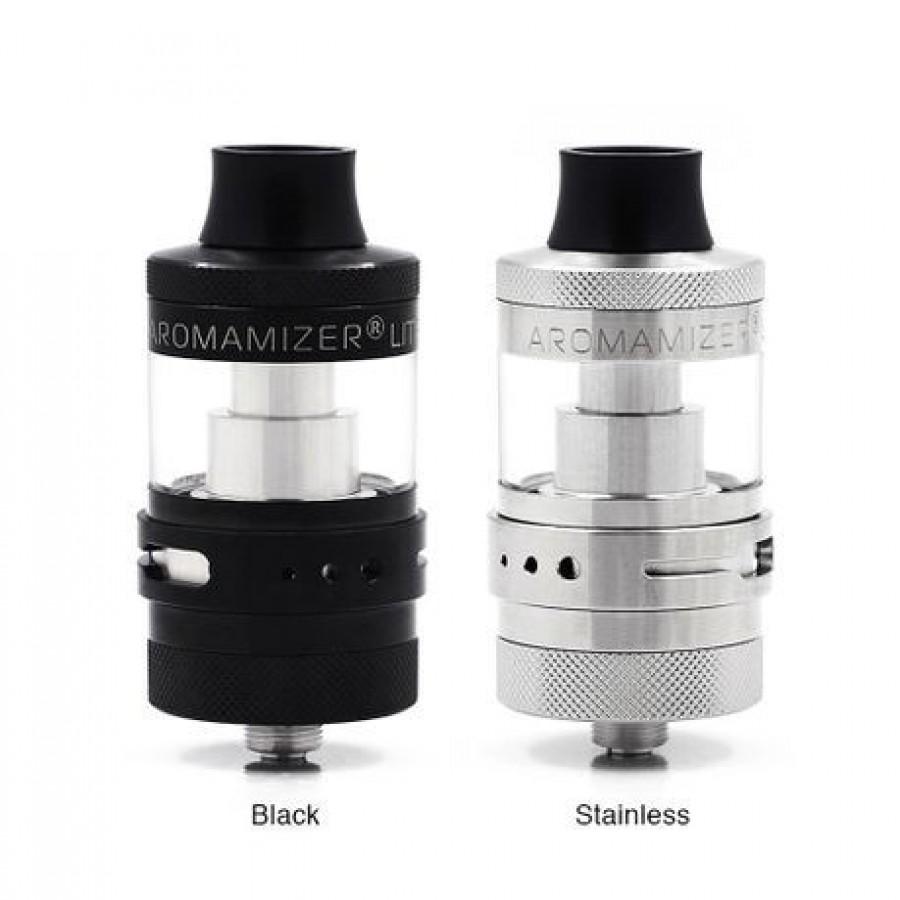 Steam Crave - Aromamizer Lite RTA 23mm 3,5ml