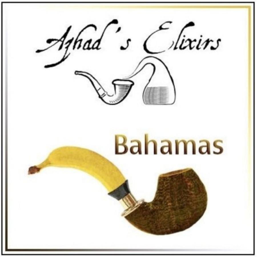 Aroma Bahamas 10ml