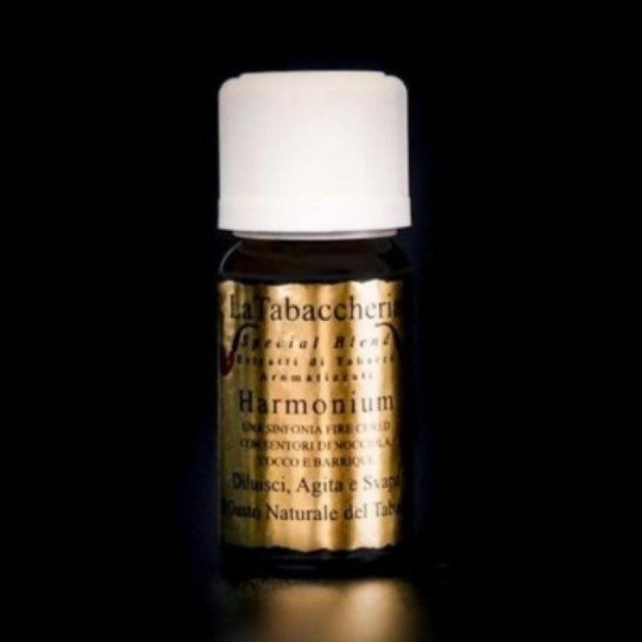 La Tabaccheria - Special Blend - Harmonium 10ml