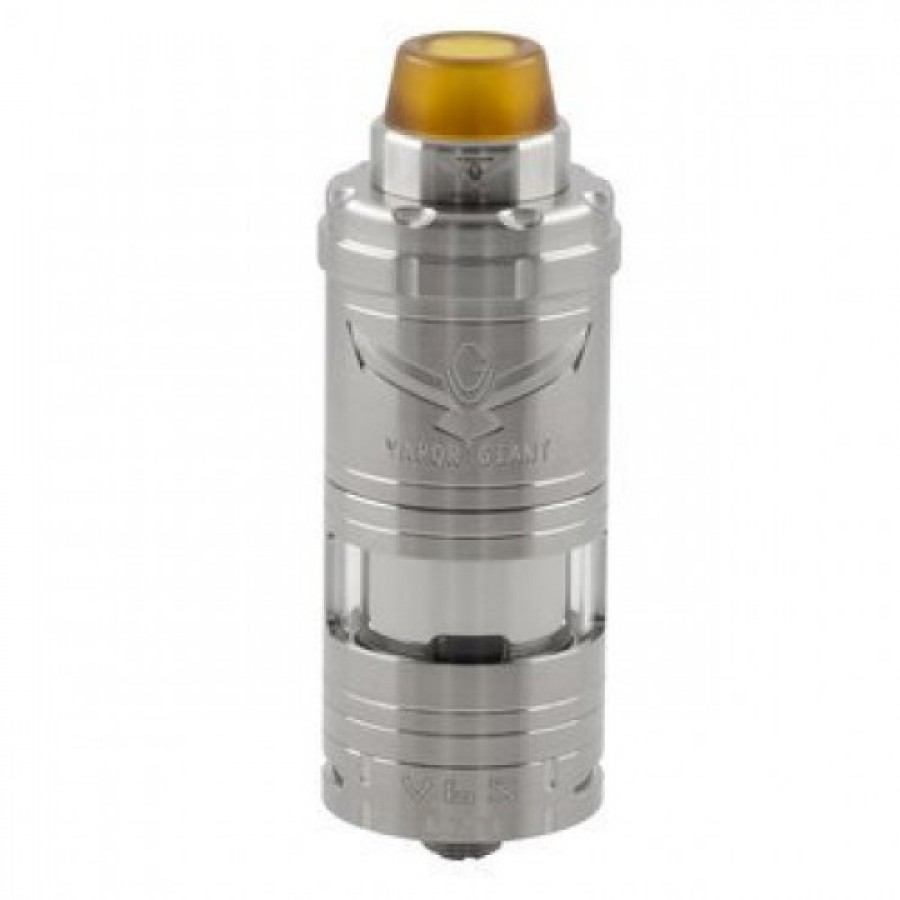 Vapor Giant - V6S RTA 23mm