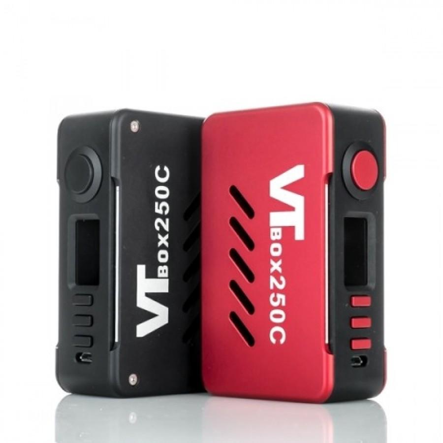 VapeCige - VT Box 250C DNA