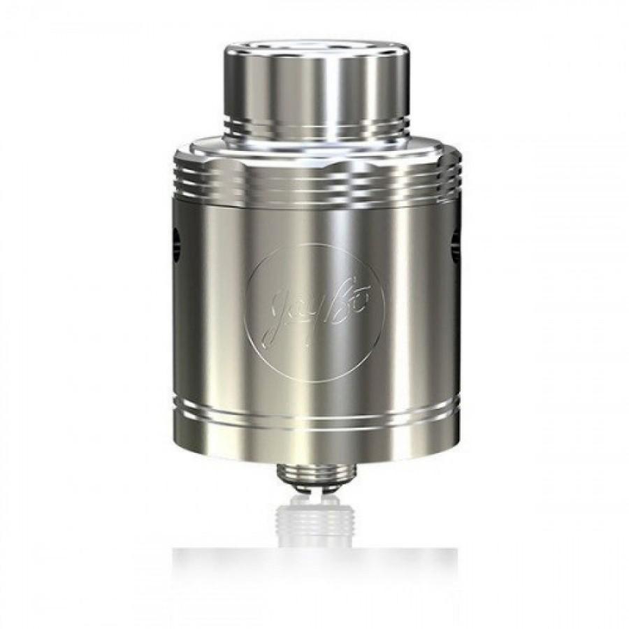 Wismec - Neutron RDA